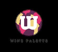 Wine Palette