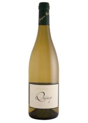 QUINCY TRADITION DU DOMAINE ROUZE