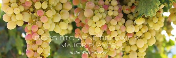 bio-wine