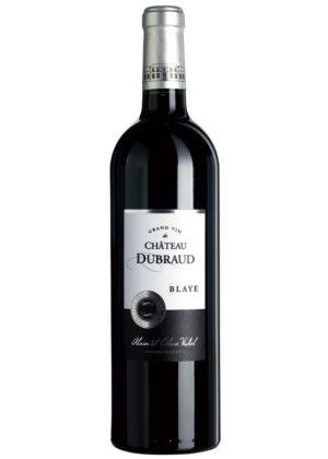 chateau-dubraud-grand-vin