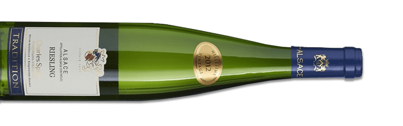 riesling-sparr