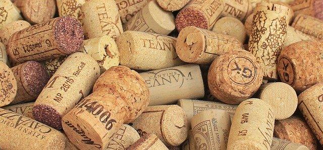 wine-cork